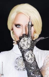 Chad Gaga Hotel Headshot layerssm