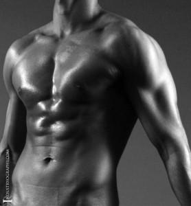 body 2014sm
