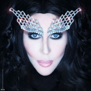 Chad as Cher final sm